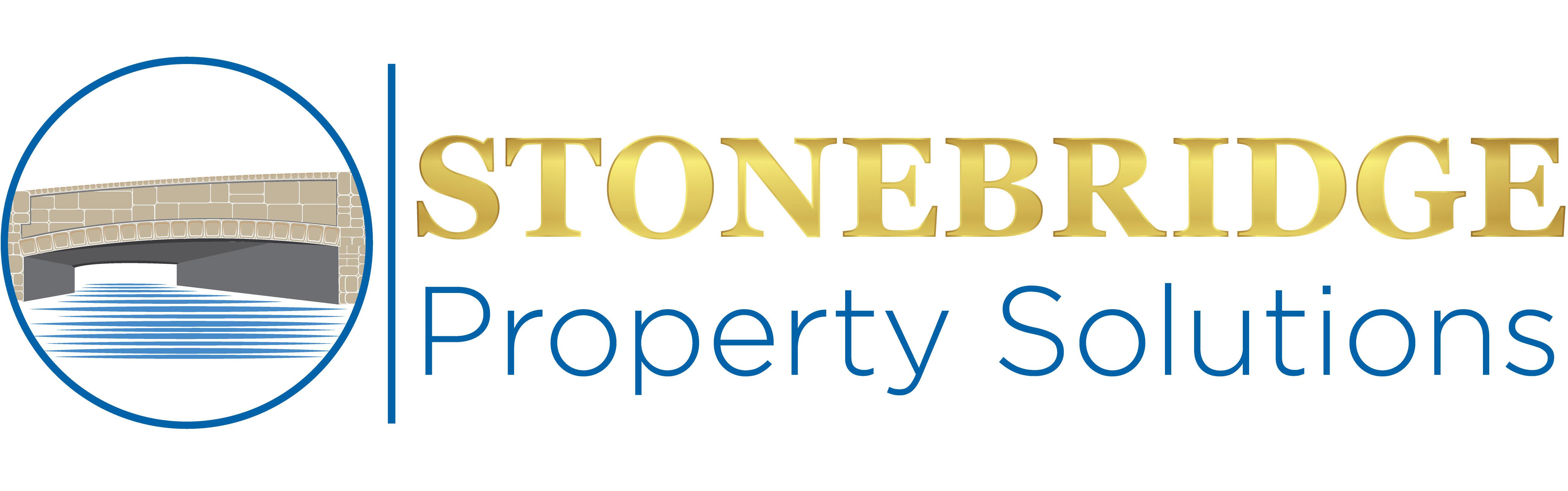 Stonebridge Property Solutions, LLC